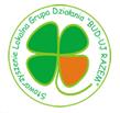 Logo - BU-DUJ