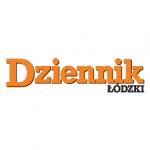 DziennikLodzkiLogo