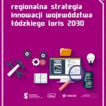 RSI 2030