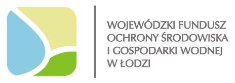LogoWF
